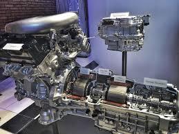 lfa lexus engine topgear malaysia explained lexus u0027 multi stage hybrid system