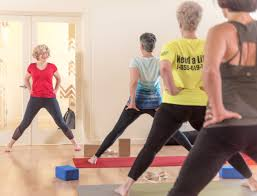 yoga thanksgiving point artemis yoga blog