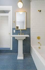 Kohler Pedestal Bathroom Sinks - kohler reve pedestal sink design ideas
