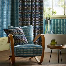 Scion Curtain Fabric Style Library The Premier Destination For Stylish And Quality
