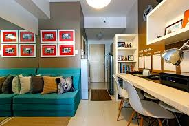 home design ideas for condos small space ideas for a 23sqm condo rl elegant condo interior design