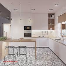 carrelage cuisine carrelage cuisine parquet salon pour idees de deco de cuisine best