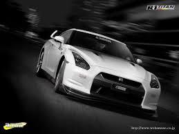 Nissan Gtr Update - nissan gt r news u2013 gtrblog com power house amuse updates