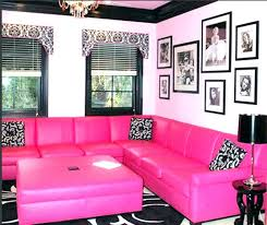 pink sofas for sale pink couch for sale extraordinary pink leather couch pink leather