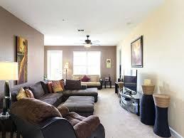 3 bedroom apartments in orlando fl 4 bedroom apartments orlando fl glif org