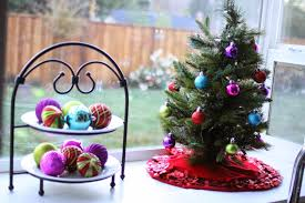 the larson lingo oh christmas tree s elf on the shelf