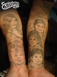 19 best genealogy tattoos images on family tree chart