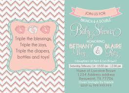 free coed baby shower invitations ideas invitations templates