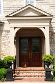 Exterior Doors Salt Lake City Exterior Doors Salt Lake City American Exteriors