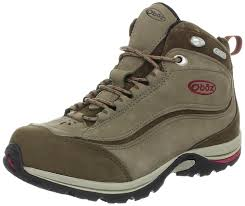 buy hiking boots near me amazon com oboz s mid hiking boot hiking boots