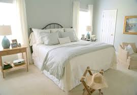 jlo bedding jennifer lopez bedding bedroom beach with bedding blue and yellow