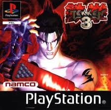 Nostalgie des jeux vidéo de notre enfance. Images?q=tbn:ANd9GcTvPuhHHTW5TGNuTcrxOgAS6CLWgKnfZICfM2KOLALCLnRZX4Bu