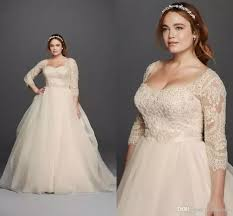 the 25 best wedding dresses second marriage ideas on pinterest