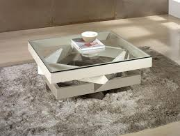 the 25 best convertible coffee 25 best ideas of dwell coffee tables