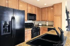 kitchen ideas with black appliances kitchen ideas with black appliances mydts520