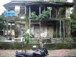 file u0027lobo villa u0027 an old world decaying bungalow worth millions