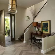 Entry1 by Prosource Of Orlando Your Source For Floors And Cabinets