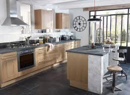 3d cuisine castorama concevoir une cuisine en 3d castorama