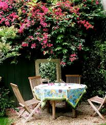 stupefying garden decor clearance decorating ideas gallery in