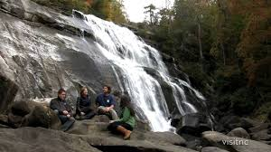 North Carolina waterfalls images Experience brevard north carolina 39 s land of waterfalls jpg