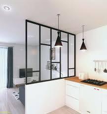 agencement de cuisine idée agencement cuisine luxe élégant idées de conception de cuisine