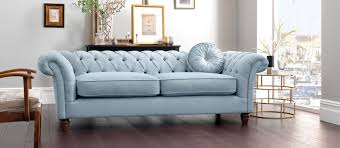 Uk Sofas Direct Sofas British Made Factory Direct Prices Kirkdale