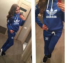 womens adidas jumpsuit womens adidas tracksuit sure financial services ltd