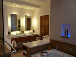 lighting ideas for bathrooms bathroom design fantastic vanity lighting with accent light and
