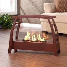 hton bay fire pit table 10 best fire pits portable for events and for home images on