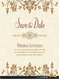 invitation kits walmart wedding invitations kit ryanbradley co