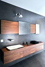 wall mounted sink cabinet cabinet under wall mounted sink anniegreenjeans com