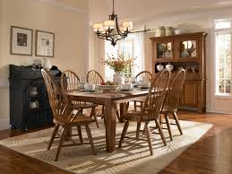 Broyhill Dining Chairs Broyhill Furniture Attic Heirlooms Counter Height 7 Piece Dining
