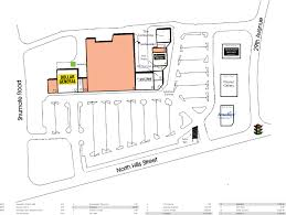 meridian ms northridge plaza retail space for lease the