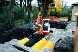 drainage smith landscaping u0026 excavating inc nashville tn
