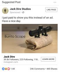 Burrito Meme - the best burrito memes memedroid
