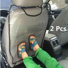 protection siege voiture enfant housse de protection siege arriere de voiture enfant achat vente