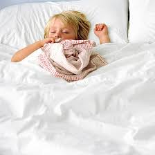 Comfortable Temperature For Newborn The Best Baby Sleep Tips Ever