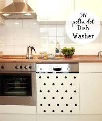 Kitchen Cabinet Decals Kitchen Cabinet Decals Best Kitchen Decals Ideas On Vinyl Sayings