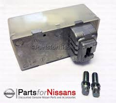 nissan altima coupe kuwait genuine nissan 2009 2010 altima maxima ignition switch electronic