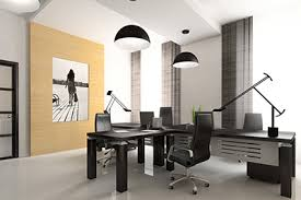 North Little Rock Office Furniture by Commercial Cleaning Services For North Little Rock Ar Metro