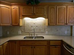 kitchen cover up countertops vinyl contact paper for countertops
