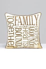 134 best christmas images on pinterest online shopping kids family word cushion at ezibuy home new zealand buy homeware and gifts at exceptional value
