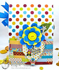 back to school greeting card for tammy tutterow creative crew by