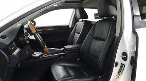 lexus hybrid used used 2015 lexus es 300h hybrid premium nav stock 5319 jidd