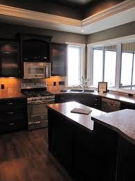 Small L Shaped Kitchen Designs 100 L Shaped Kitchen Layout With Island Furniture Kitchen