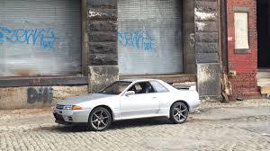 here u0027s everything you need to know about my nissan skyline gt r