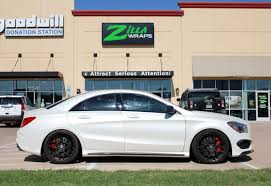 white wrapped cars matte and satin archives zilla wraps