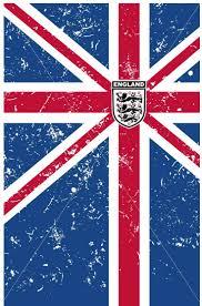 25 best england flag wallpaper ideas on pinterest uk flag