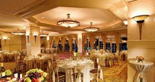 banquet halls in orange county costa mesa terrace room for wedding ceremony this