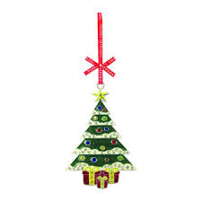 xmas tree decoration 100190 tipperary tierneys gifts